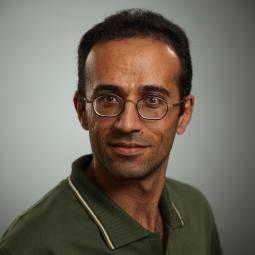Amir Maleki