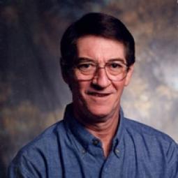 Anthony E. Beswick
