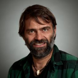 Rasmus Haugaard Nielsen