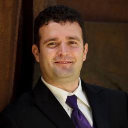 Mostafa Naghizadeh