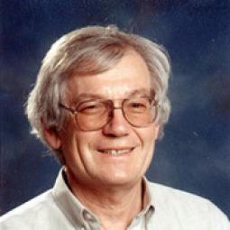 Reid R. Keays
