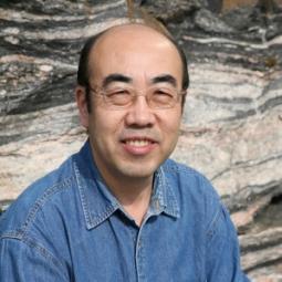 William Zhe