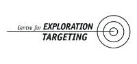 Centre For Exploration Targetting