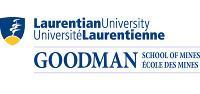 Goodman School of Mines